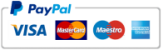 paypal-credit-cards-payment